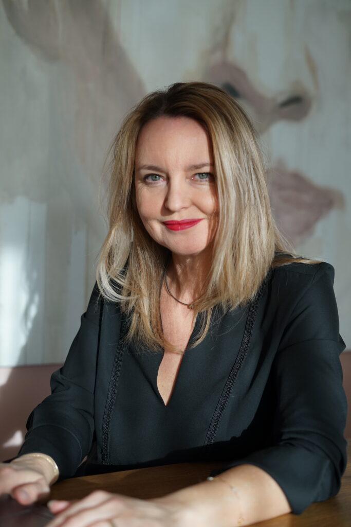 Mireille Florijn
